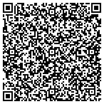 QR-код с контактной информацией организации Другая ИП Павлов Т.В.