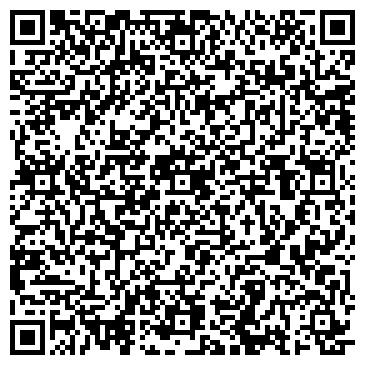 QR-код с контактной информацией организации СТАЛИНГРАД ООО ДИНАСТИЯ