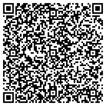 QR-код с контактной информацией организации ЧФ Укрбудком, Частное предприятие