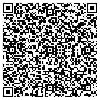 QR-код с контактной информацией организации ЧП Кузнецов