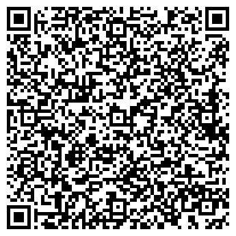 QR-код с контактной информацией организации Cпд Яковлев В В