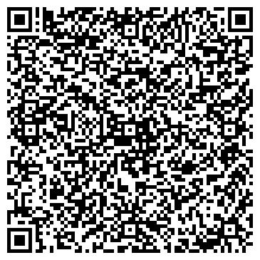 QR-код с контактной информацией организации Общество с ограниченной ответственностью ООО «Демикс»