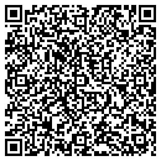 QR-код с контактной информацией организации ЧП Копаем