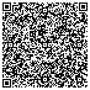 QR-код с контактной информацией организации Микро-Ф Запорожье, ООО