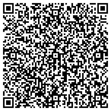 """QR-код с контактной информацией организации Частное предприятие ПП """"Навантажувач-Сервіс"""""""