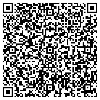 QR-код с контактной информацией организации ЦАРИЦЫН ООО ЛУКОЙЛ-ВНП