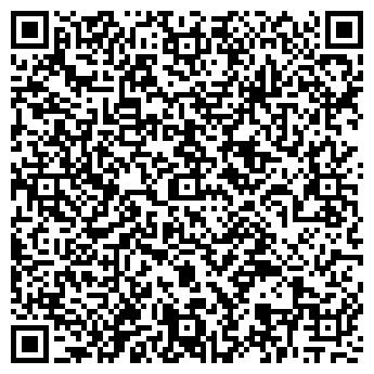 QR-код с контактной информацией организации Общество с ограниченной ответственностью ООО СИНТЕЗ-НИ