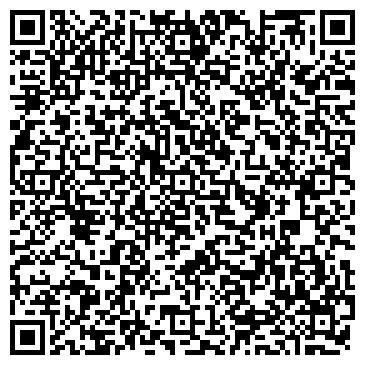 """QR-код с контактной информацией организации Общество с ограниченной ответственностью ООО """"Земельные инвестиции Украины"""""""
