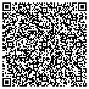 QR-код с контактной информацией организации ИП Парасочка В. Ю.