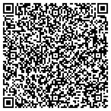 QR-код с контактной информацией организации Общество с ограниченной ответственностью ООО «Огни Донецка»