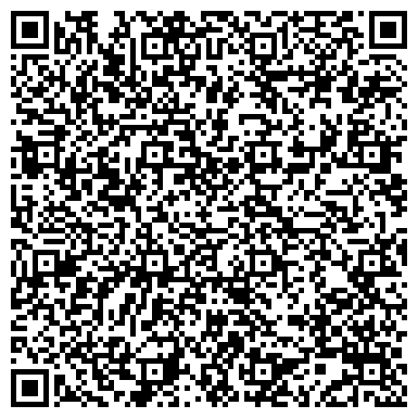 QR-код с контактной информацией организации ООО «Борисовский завод грунторезной техники»