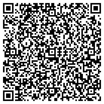 QR-код с контактной информацией организации ЧП Огиренко