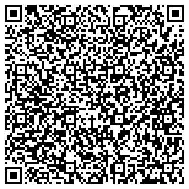 QR-код с контактной информацией организации Общество с ограниченной ответственностью ООО «РОДОС-ПЛЮС»