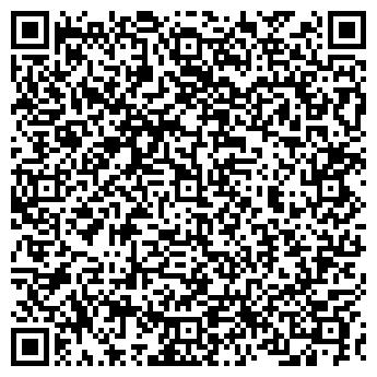 """QR-код с контактной информацией организации """"ФОП Зуйко С.В."""""""