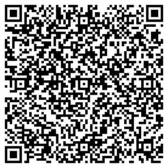 """QR-код с контактной информацией организации Общество с ограниченной ответственностью ООО """"Техбудмеханика-Промдемонтаж"""""""