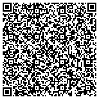 """QR-код с контактной информацией организации ПП """"Управління механізації будівельних робіт"""""""