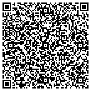 QR-код с контактной информацией организации Общество с ограниченной ответственностью Кезер Компрессорен, ООО