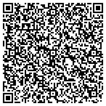 QR-код с контактной информацией организации ООО Промаг А