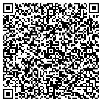 QR-код с контактной информацией организации ВАТ Химбудмонтаж