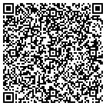 """QR-код с контактной информацией организации """"Арендатехника"""""""