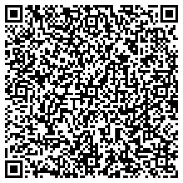 """QR-код с контактной информацией организации ЧП """"Ариал-Сервис"""""""