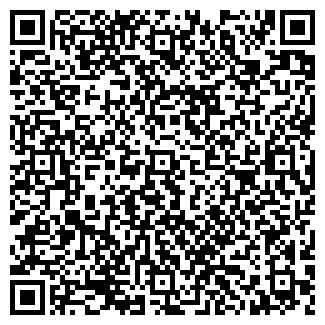 QR-код с контактной информацией организации СПД Ломай