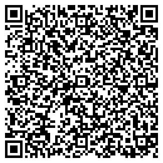 QR-код с контактной информацией организации СДТ-Сталь