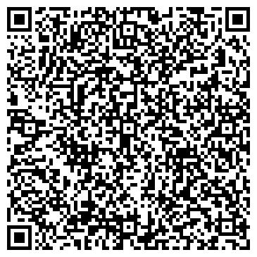 QR-код с контактной информацией организации Общество с ограниченной ответственностью ООО «ПФ Спецмонтажкран»
