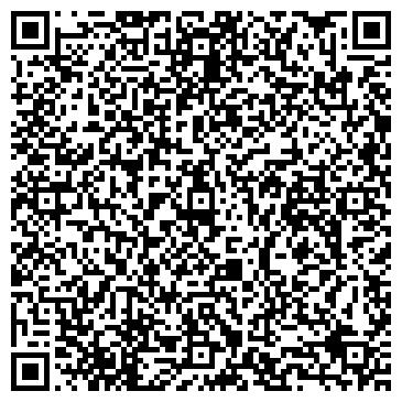QR-код с контактной информацией организации ТОВ «ROMALEX GRUP»