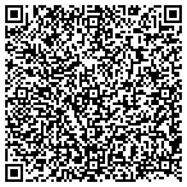 """QR-код с контактной информацией организации Субъект предпринимательской деятельности СПД """"Бізяєв В.І."""" Полив Газон Прокат"""