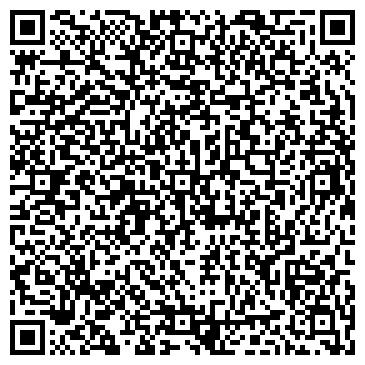 QR-код с контактной информацией организации ЧП «Петриченко А. А»