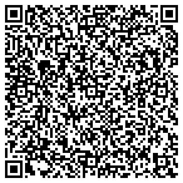 QR-код с контактной информацией организации ООО ЭНЕРГОТЕХСЕРВИС