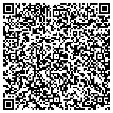 """QR-код с контактной информацией организации ООО""""МИНИ ЗЕМСНАРЯД»"""