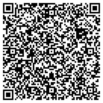 QR-код с контактной информацией организации Частное предприятие ЧП СЕменко