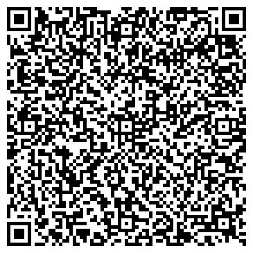 """QR-код с контактной информацией организации Общество с ограниченной ответственностью ООО """"Новогородецкий карьер"""""""