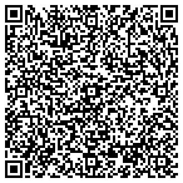QR-код с контактной информацией организации ООО Укркомпессормаш-Сервис