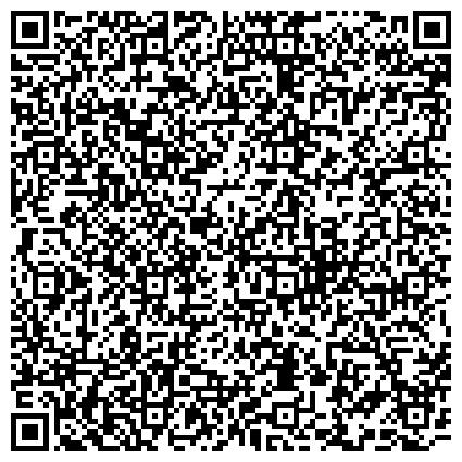 QR-код с контактной информацией организации A&Bohniak-штукатурне обладнання; комплектуючі запасні частини, шнекові пари, шланги, моторедуктори