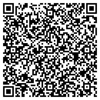 QR-код с контактной информацией организации Частное предприятие ПП «Леон»