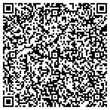 QR-код с контактной информацией организации Общество с ограниченной ответственностью Энергоальянс ТД