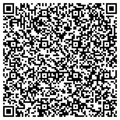QR-код с контактной информацией организации Субъект предпринимательской деятельности ПИЛОМАТЕРИАЛЫ