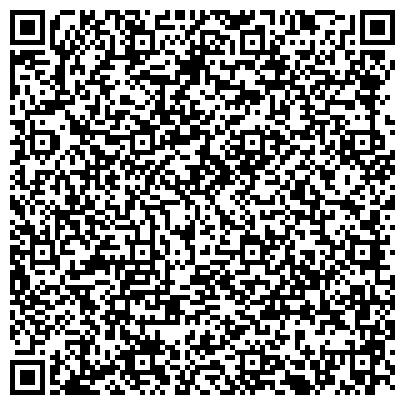 QR-код с контактной информацией организации Стк «Крепость» — крепкая защита и реализация ваших желаний!!!