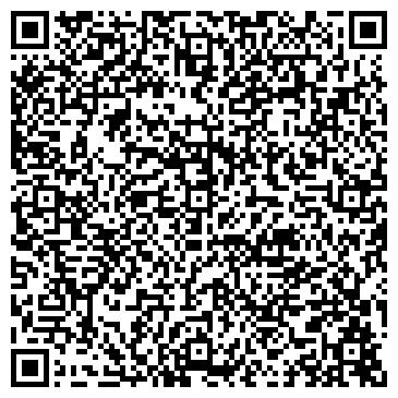 """QR-код с контактной информацией организации Предприятие """" КОЛЕСИМ """""""