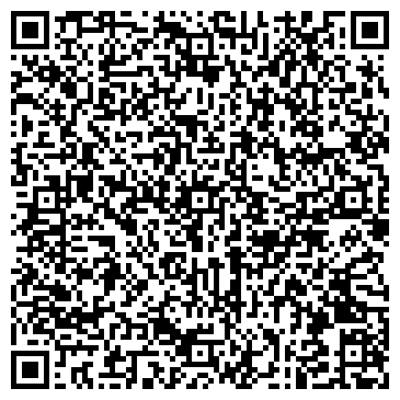 """QR-код с контактной информацией организации ФОП """"Мяленко"""""""
