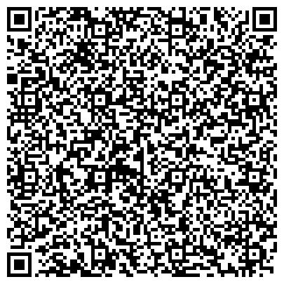QR-код с контактной информацией организации Частное предприятие Частное предприятие «Фирма ЛАНЬ»