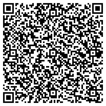 QR-код с контактной информацией организации TUTARENT