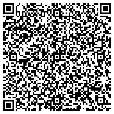 """QR-код с контактной информацией организации Общество с ограниченной ответственностью ООО """"ПРОМСТРОЙТЕХНИКА"""""""