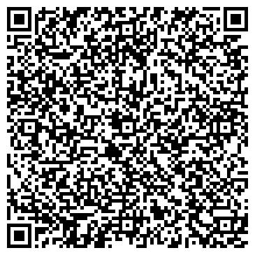 """QR-код с контактной информацией организации ООО """"Спецстроймонтаж-Украина"""""""