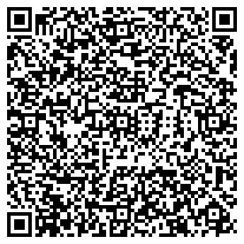 QR-код с контактной информацией организации ООО Промтехник