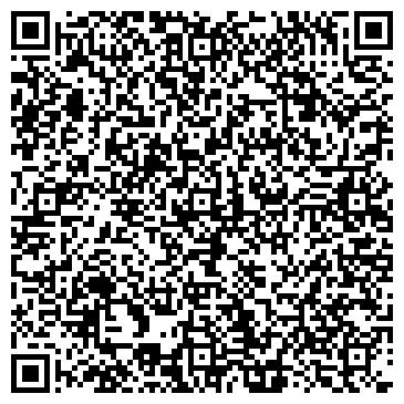 """QR-код с контактной информацией организации """"Садко"""""""