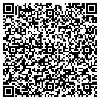 QR-код с контактной информацией организации Спд Новик